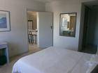 Apartment / Flat For Rent in Sea Point, Cape Town : Centurion All-Suite Hotel   Beachfront Sea-Facing 1-Bedroom Apartment 201