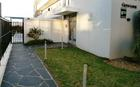 Apartment / Flat For Rent in Sea Point, Cape Town :  Glenlodge Sea-Facing 2-Bedroom Apartment