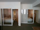 Apartment / Flat For Rent in City Centre, Cape Town :   Glaston House Terrace  3-Bedroom Apartment