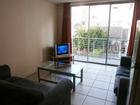 Apartment / Flat For Rent in City Centre, Cape Town :   Greenmarket Place  Magnificent View 1-Bedroom Apartment