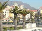 Apartment / Flat For Rent in Century City, Cape Town :   Knightsbridge Resort Magnificent View Waterfront 2-Bedroom Apartment